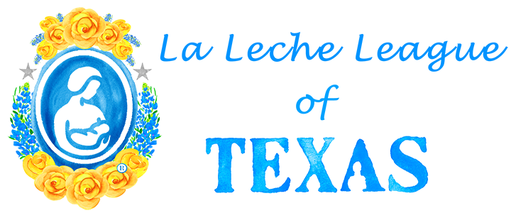 La Leche League of Texas
