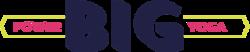 big_logo_250x