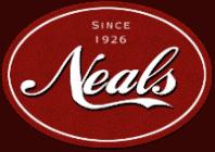 logo-1-198x140
